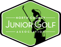 North County Junior Golf ( NCJGA)